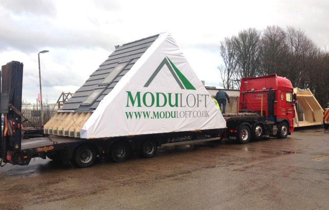 moduloft-1