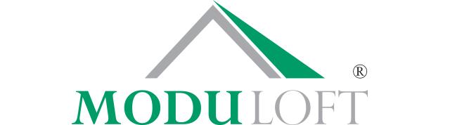 moduloft-logo
