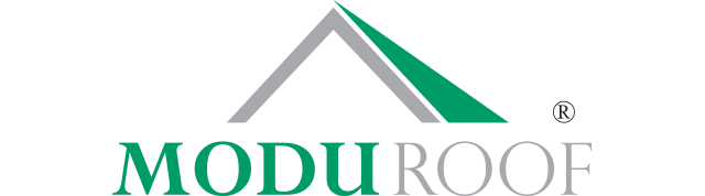 moduroof-logo