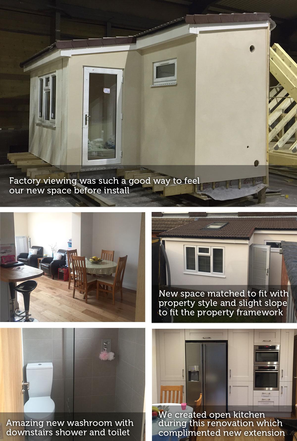 utility-room-montage