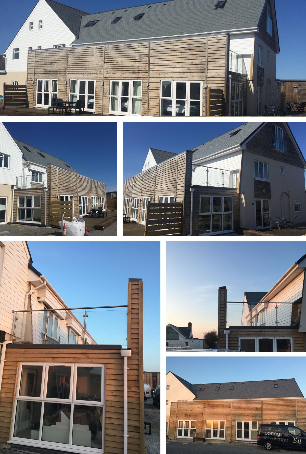 waverley-hotel-montage