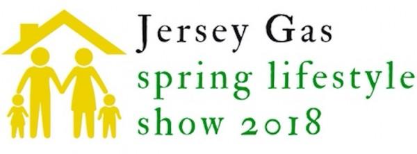 Spring lifestyle logo (1)